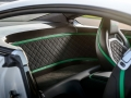 Bentley Continental GT3-R 2014 (16)