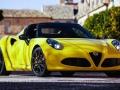Alfa-Romeo-4C-Spider-(37)