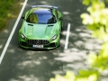 Mercedes-Benz-AMG_GT_R-(40)