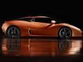 Lamborghini-5-95_Zagato-(1)
