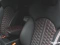 MTM RS3 R