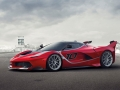 Ferrari-FXX_K-(1)