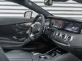 S63-AMG-Coupé-(3)