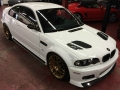 BMW-M3-E46-Turbo-8