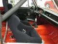 BMW-2002-Zender-11[2]
