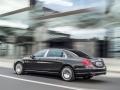 Mercedes-Maybach-(27)