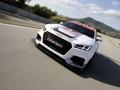 Audi-TT-Cup-(43)