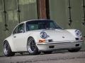 Porsche 911 Retro Kaege 2016