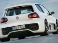 VW Golf GTI-W12 Concept (14)