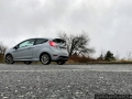 ford-fiesta-st200-test-12