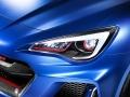 Subaru BRZ STi Concept 2015 (11)