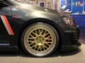 Essen Motor Show 2014 2 (27)