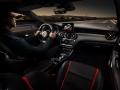 Mercedes A 45 AMG 2015
