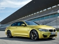 BMW-M4-Coupe-(13)