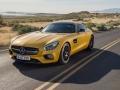 Mercedes-AMG-GT-35