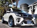 BMW i3 Tuning (4)