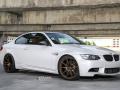 BMW-M3-Strasse-(9)