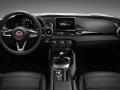 Fiat 124 Spider 2016