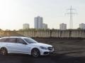 Mercedes-Benz E 63 S AMG 4matic 5