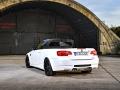 BMW M3 E93 Pickup 9