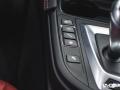 BMW M4 Test 2016