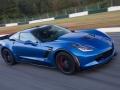 Corvette-C7-Z06-(2)