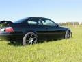 BMW-M3-JML-V12-8