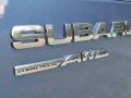 Subaru Forester 20XT 9