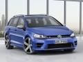 VW-Golf-R-Variant-2014-(13)