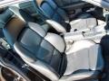 BMW-M3-JML-V12-10