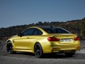 BMW-M4-Coupe-(19)
