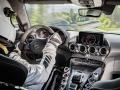 Mercedes-Benz-AMG_GT_R-(48)