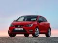 Seat Ibiza SC 1.4 TSI Cupra