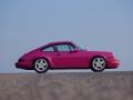 Porsche 964 Carrera RS 6