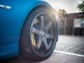 BMW 350d 3T BBM Motorsport 2015