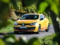 Renault Megane R.S. Test (6)