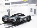 aston-martin-red-bull-racing-am-rb-001(7)