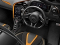 McLaren-720S-(26)