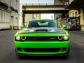 Challenger-Hellcat-(15)