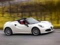 Alfa-Romeo-4C-Spider-(39)