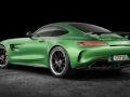 Mercedes-Benz-AMG_GT_R-(37)