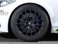 BMW M235i RS tuningwerk 14