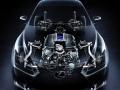 Lexus-RC-F-(2)