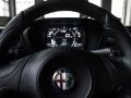 Alfa-Romeo-4C-Spider-(23)