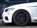 BMW M235i RS tuningwerk 13