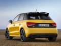 Audi-S1_Sportback-(6)