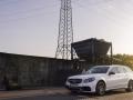 Mercedes-Benz E 63 S AMG 4matic 6