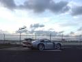 Porsche GT1 Kitcar