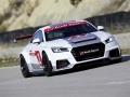 Audi-TT-Cup-(47)
