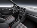 VW-Polo-GTI-2014-(18)